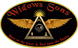 Widows Sons Knights of the Craft